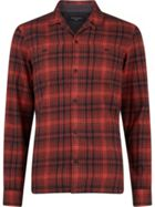 Men's AllSaints Lowell Shirt