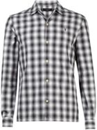 Men's AllSaints Chino LS Shirt