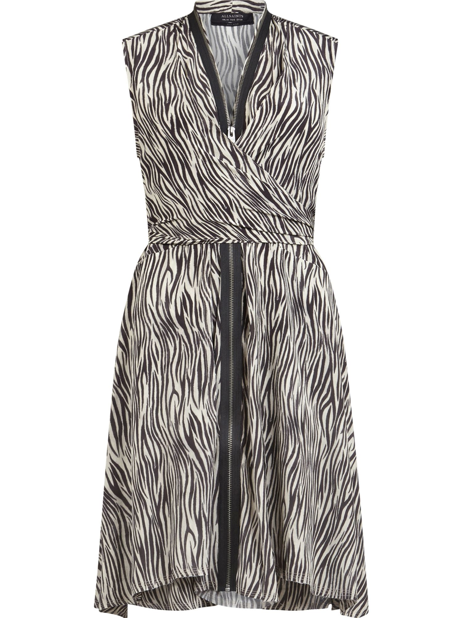 Black and white dresses house of fraser
