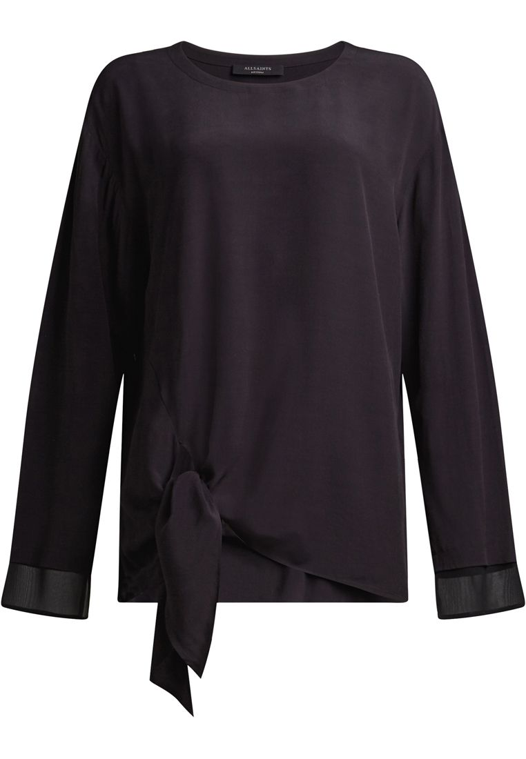 Rico Top by All Saints