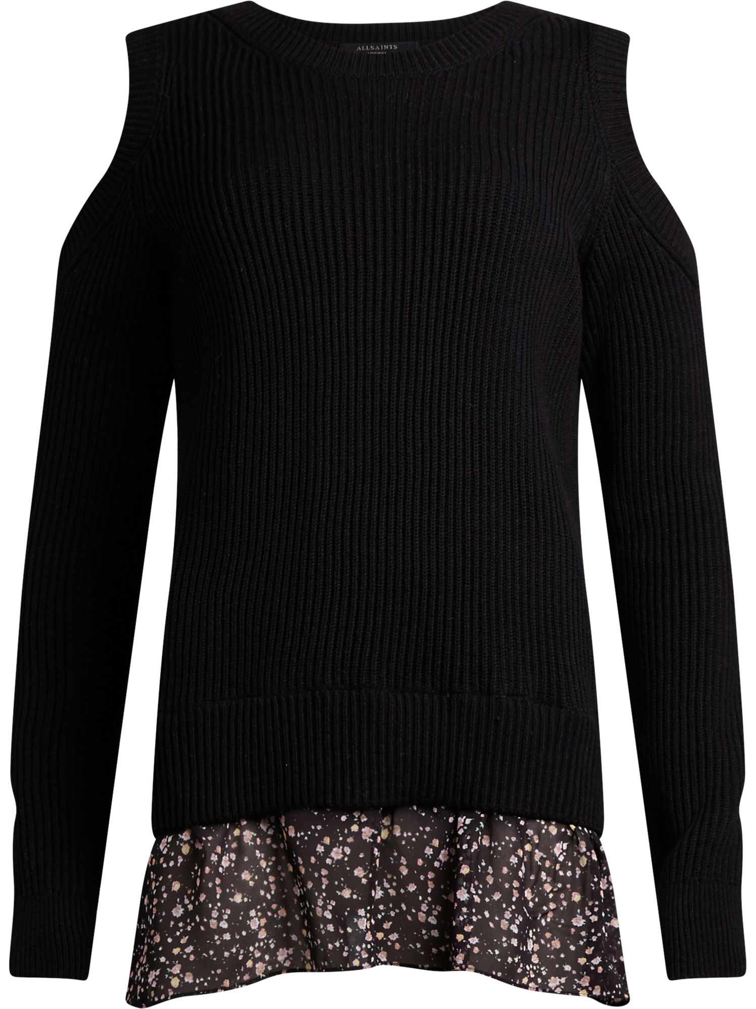 Pepper Jumper by All Saints