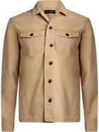 Men's AllSaints Encamp Long Sleeve Shirt