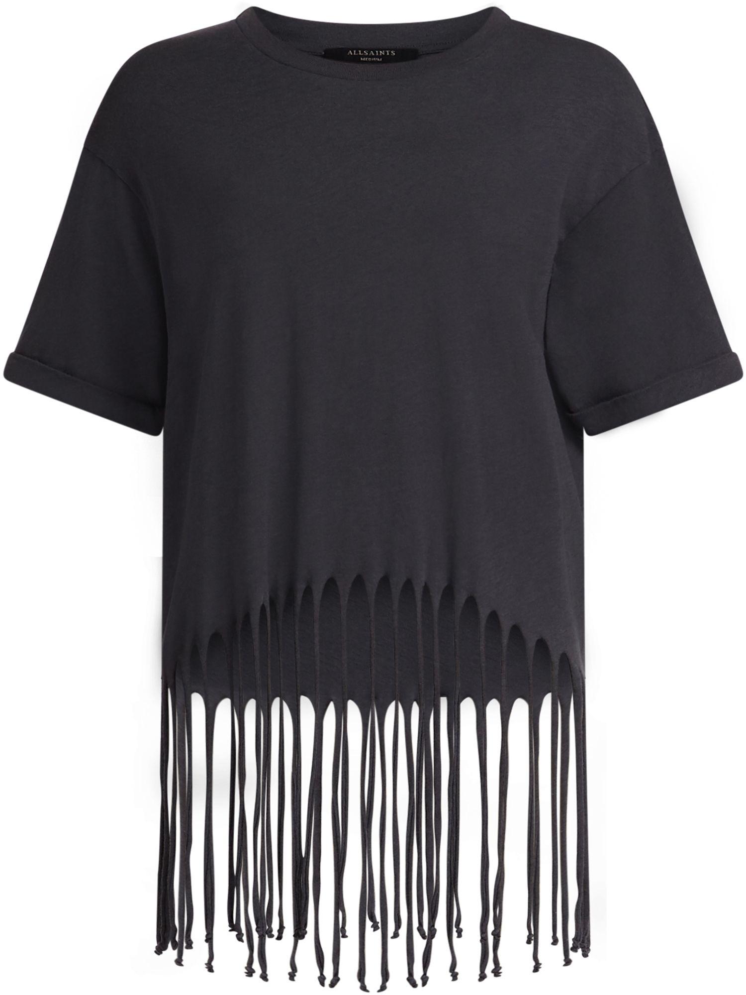 Tami Tee by All Saints
