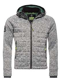 10d5afe692d8e Superdry   Superdry UK - House of Fraser