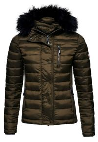 Padded Coats And Jackets Puffer Jackets House Of Fraser