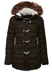 Superdry for Women   Superdry Womenswear - House of Fraser c955d4afcf08