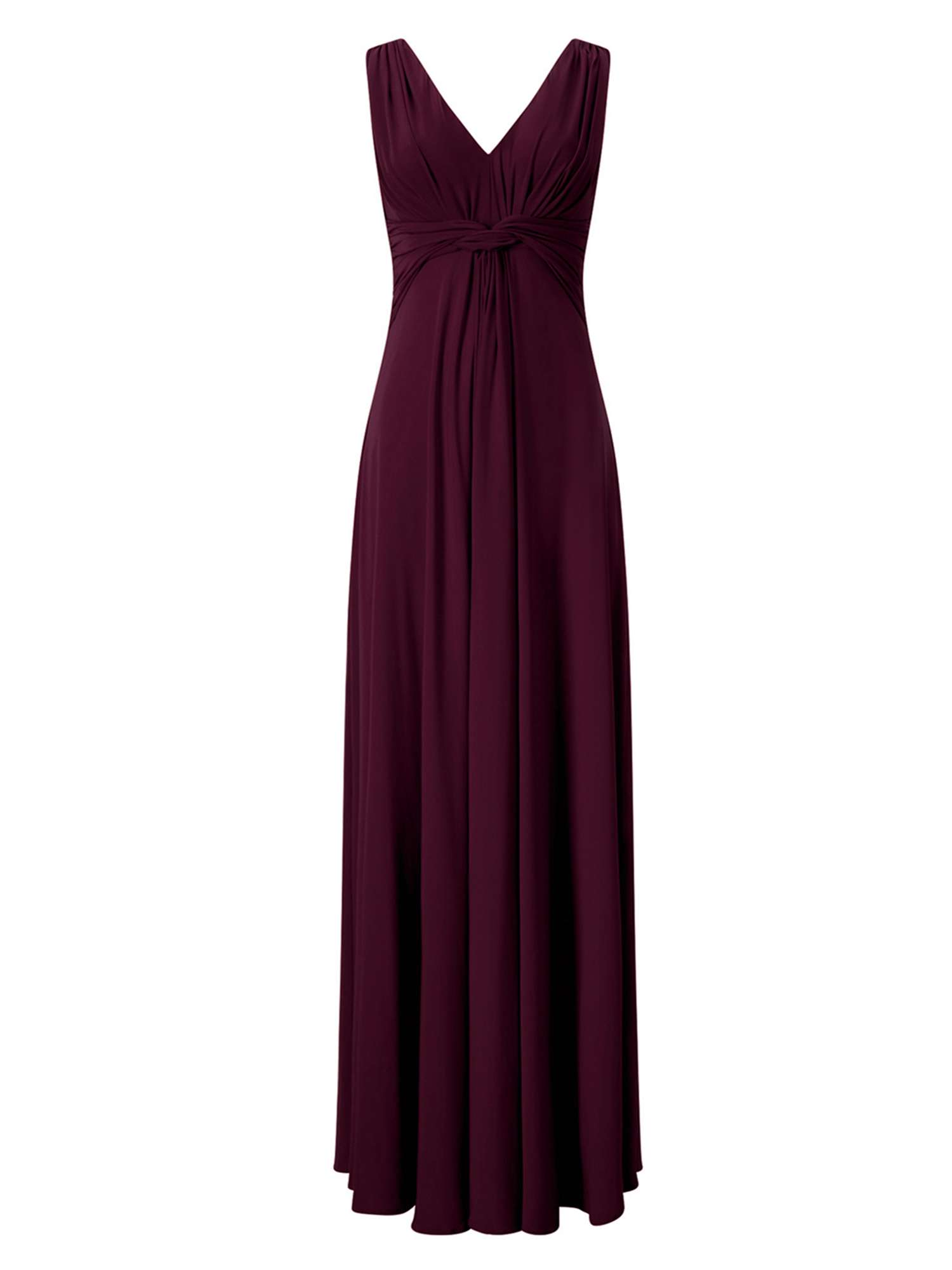 Red Phase Eight Dresses | Shop Dresses - House of Fraser