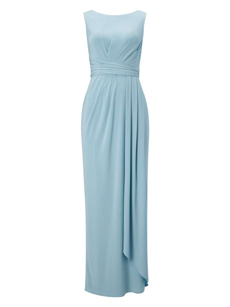 Phase Eight Cody Maxi Dress - House of Fraser