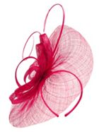 Phase Eight Becky Disc Fascinator