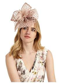 Phase Eight Holly Fascinator Phase Eight Holly Fascinator d7b158c190c