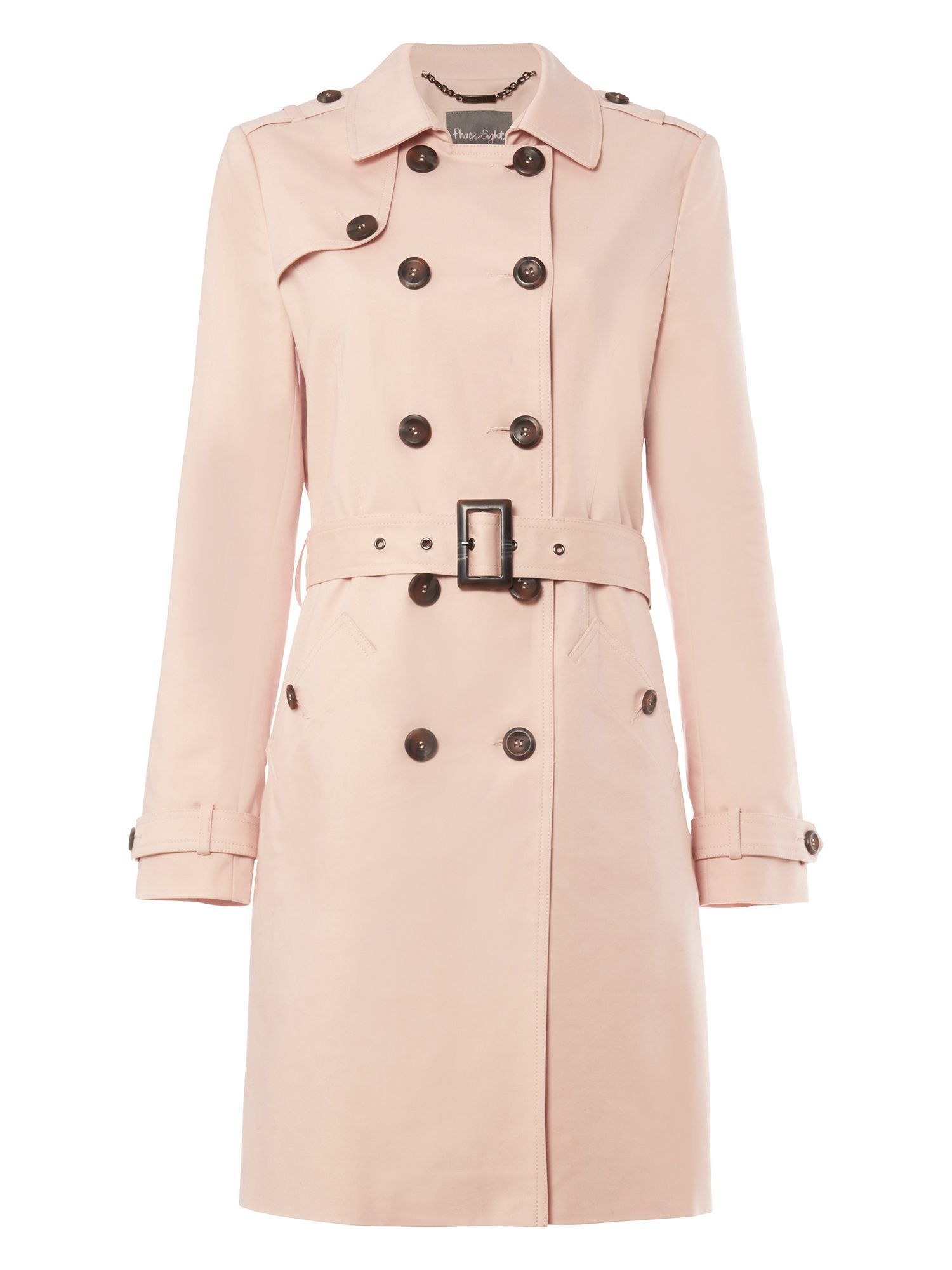 Phase Eight Women's Pink Coats & Jackets at House of Fraser