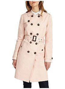 Phase Eight Women's Coats & Jackets Sale at House of Fraser