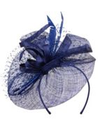 Phase Eight Milly Fascinator