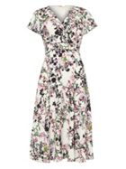 Phase Eight Jody Floral Dress