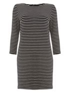 Phase Eight Sam Textured Tunic