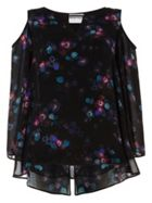 Phase Eight Gira Micro Floral Blouse