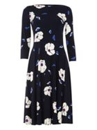 Phase Eight Cassie Print Dress