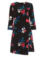 Phase Eight Edie Floral Dress