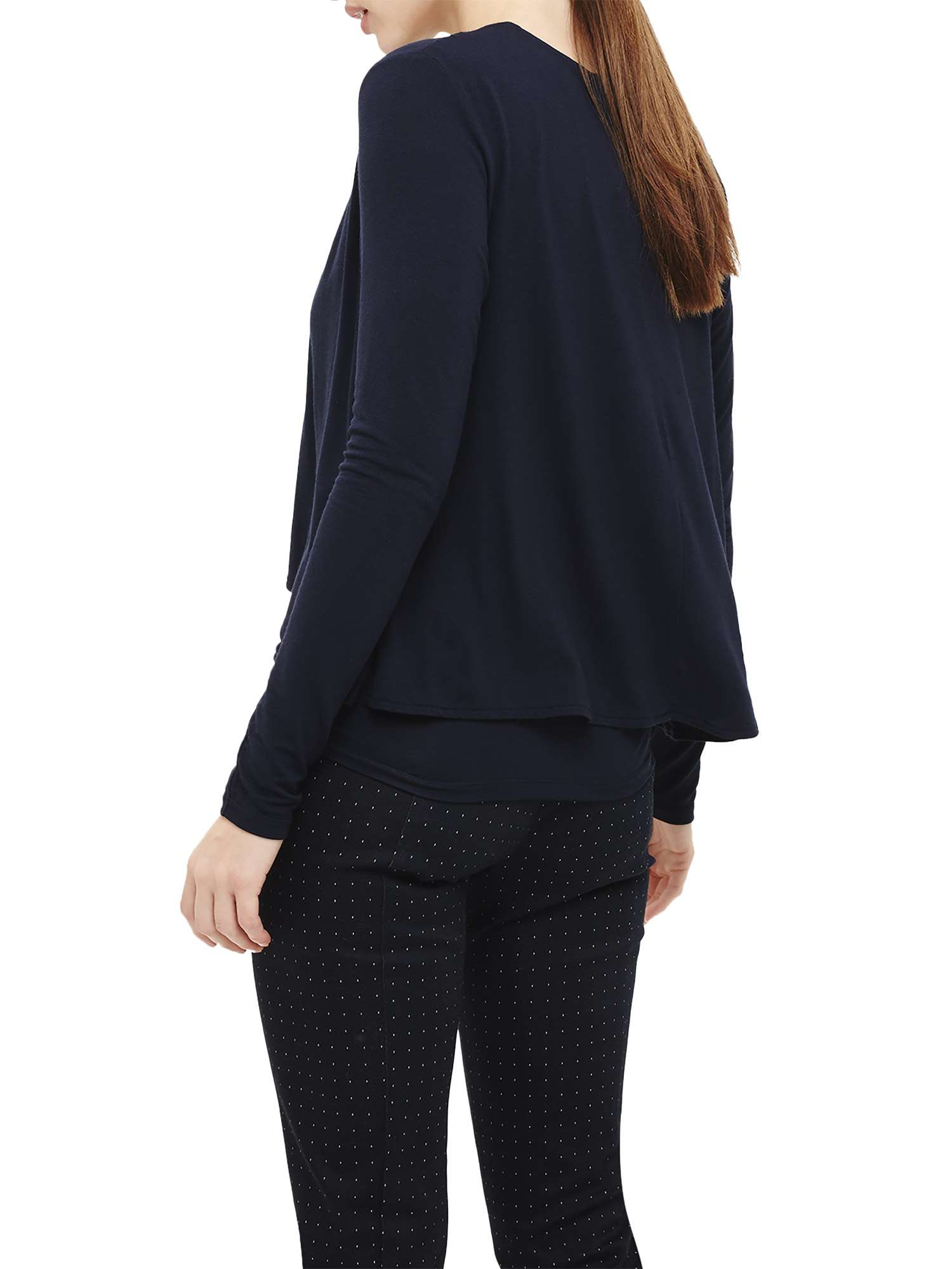 Phase Top Double Dee Eight Layer ZvZwRWABqF