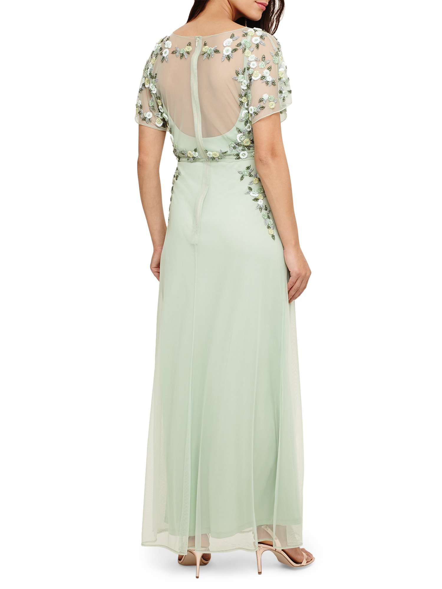 Embellished Carla Phase Dress Phase Eight Eight gxYqYCfwn1