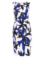 Phase Eight Abela Print Dress