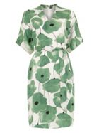 Phase Eight Dee Floral Dress