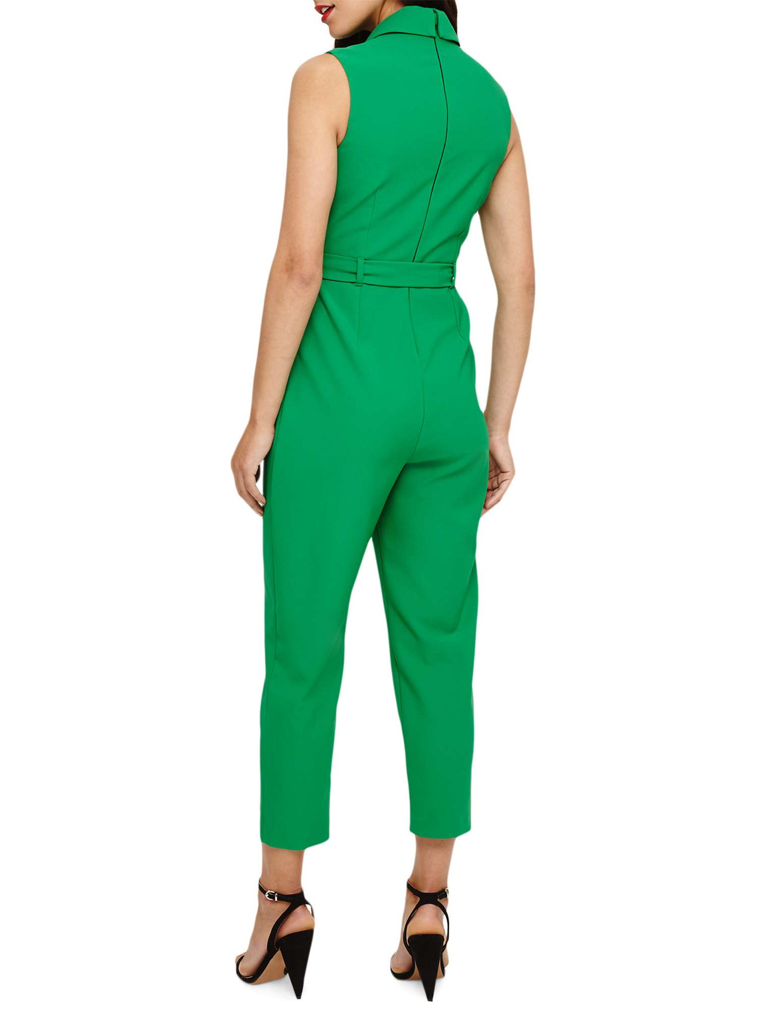 Wrap Jumpsuit Felicia Phase Wrap Jumpsuit Eight Eight Phase Wrap Phase Eight Jumpsuit Felicia Felicia aY7dqaw