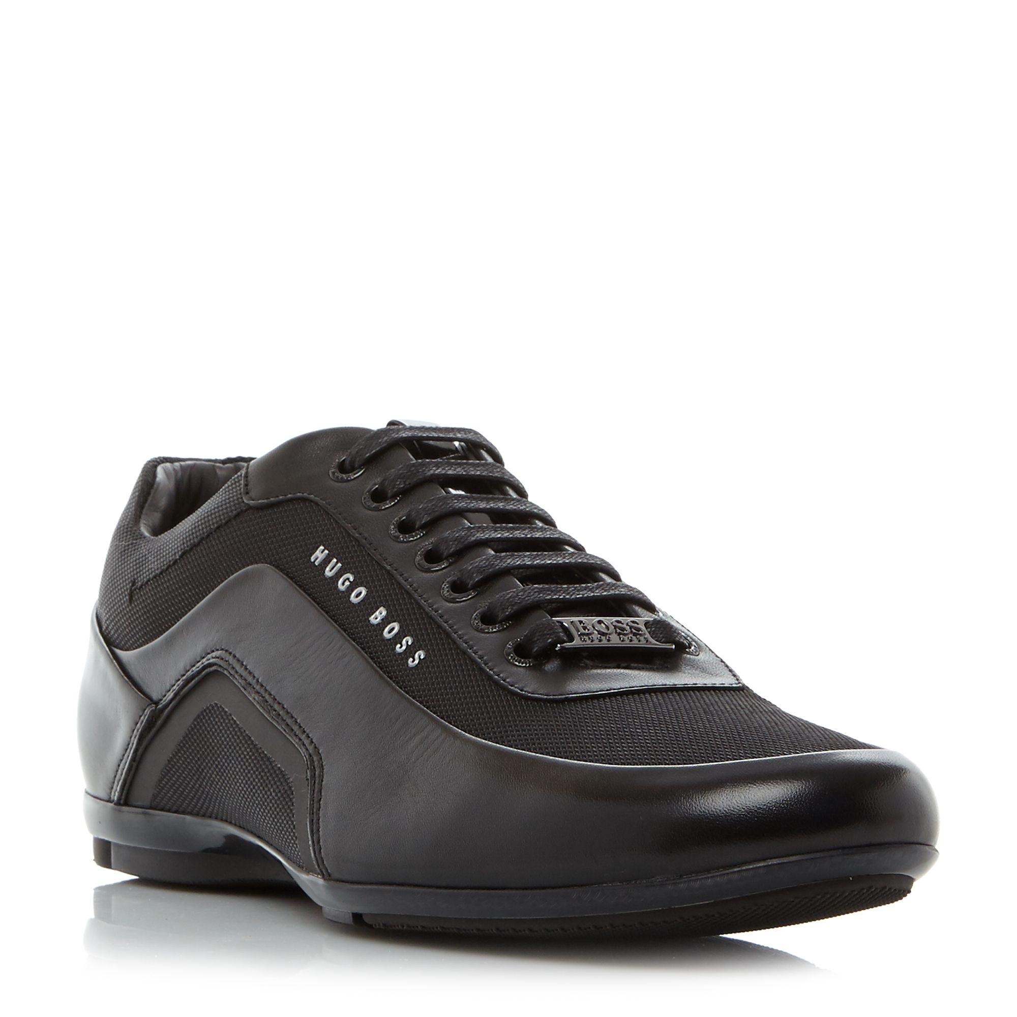 hugo boss sneaker damen hugo boss schuhe herren sale boss hugo boss arkansas low nylon sneaker. Black Bedroom Furniture Sets. Home Design Ideas