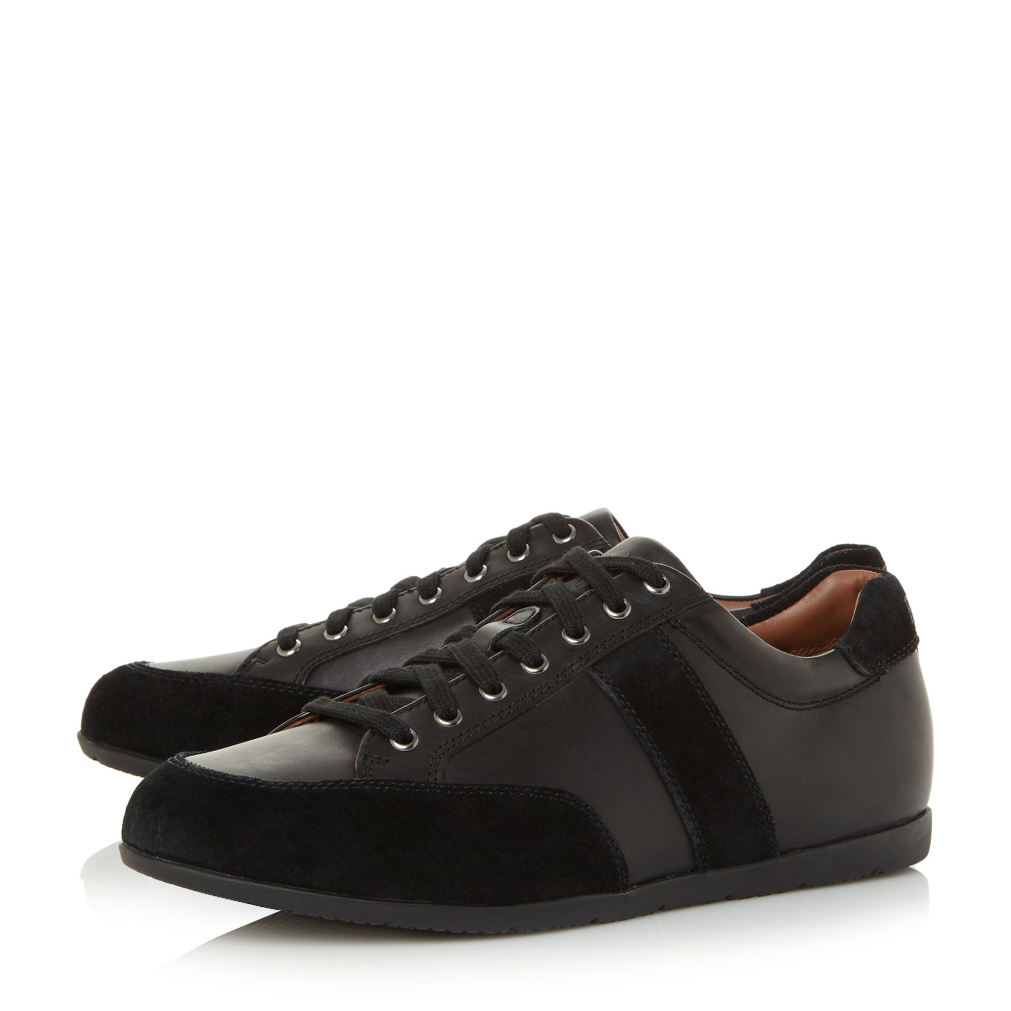 ... Polo Ralph Lauren Price Slim City Sneakers
