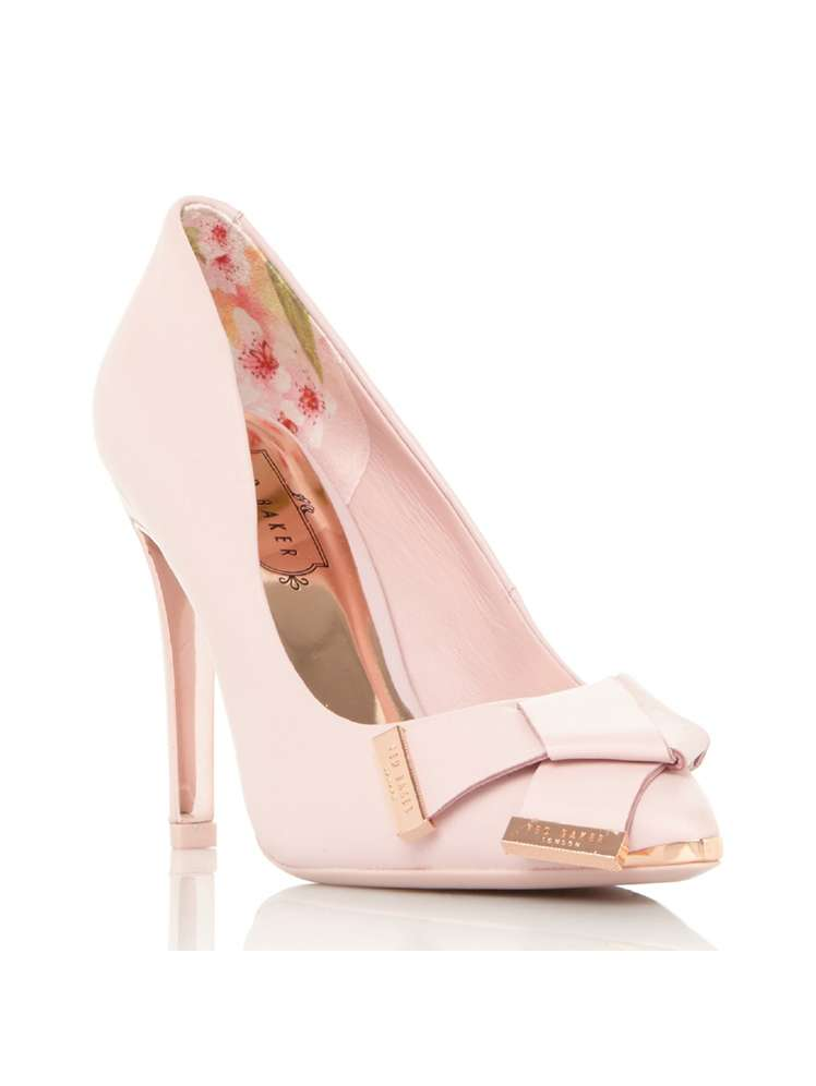 ted baker shoes females welcomed youtube