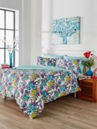 Cabana Duvet Cover Set