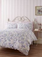 Ditton Hill Emmeline Duvet Cover Set