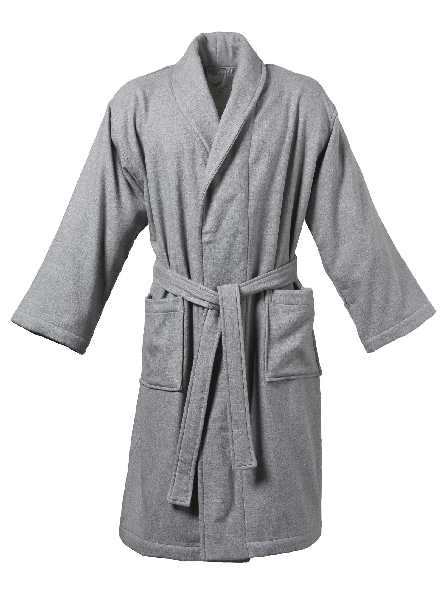 Dressing Gown | Buy Women\'s Robes - House of Fraser