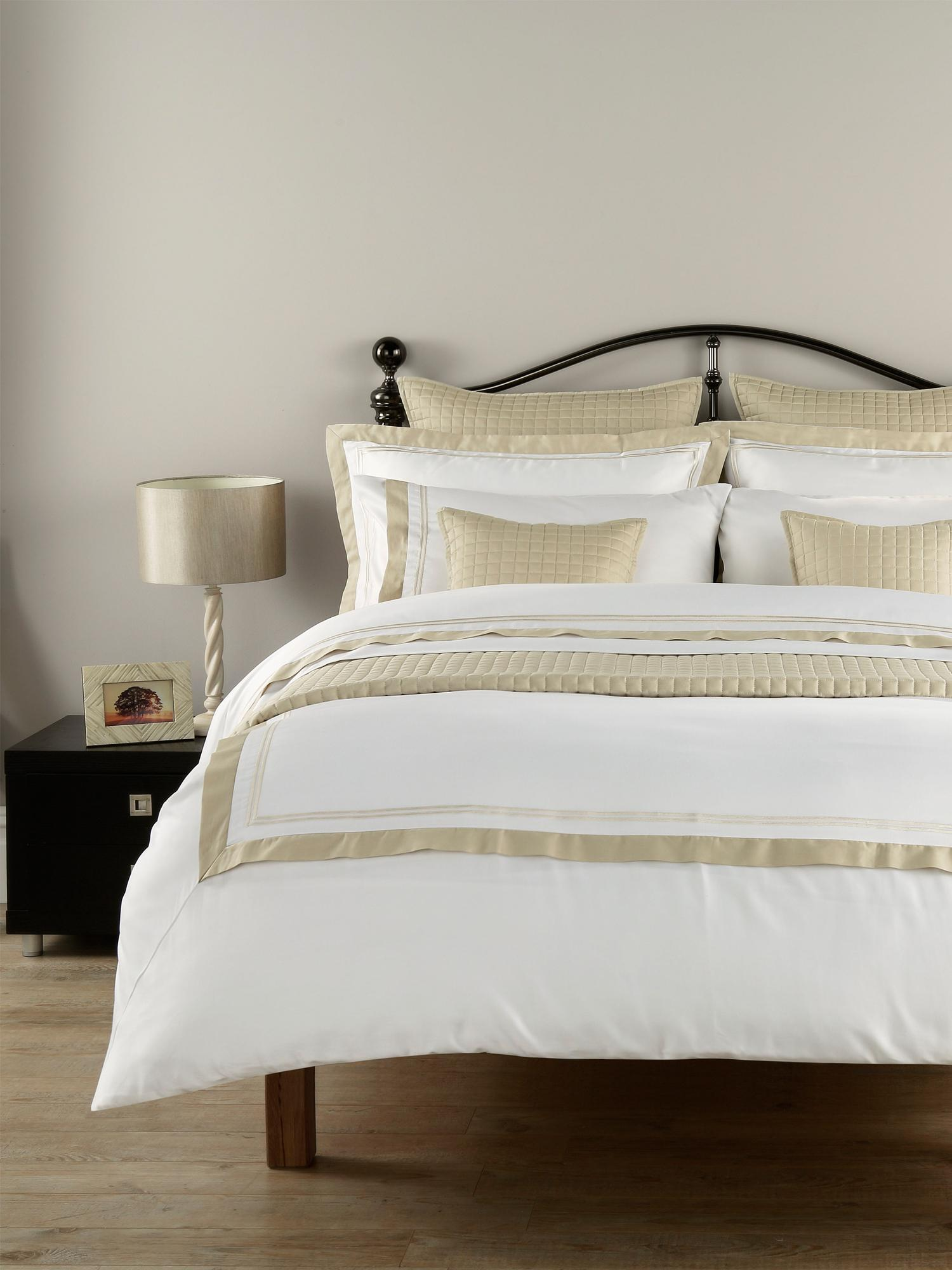 Bed Linen Sets Sale at House of Fraser