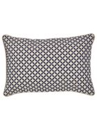 Christy Penzance Cushion