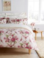 Tapestry Duvet Cover Set