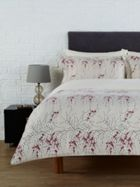 Christy Morello Blossom Duvet Set