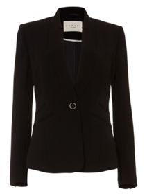 Tailored Jackets | Shop Tailored Coats - House of Fraser