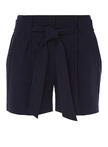 Women's Shorts | Ladies' Shorts - House of Fraser