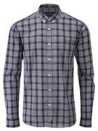 Men's Henri Lloyd Queensbury Regular Check Shirt