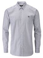 Men's Henri Lloyd Tyneham Oxford Classic Shirt