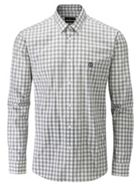 Men's Henri Lloyd Kelton Regular Shirt