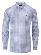 Men's Henri Lloyd Uton Classic Check Shirt
