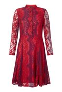 James Lakeland Lace Dress