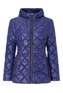 James Lakeland Quilted Puffa Jacket