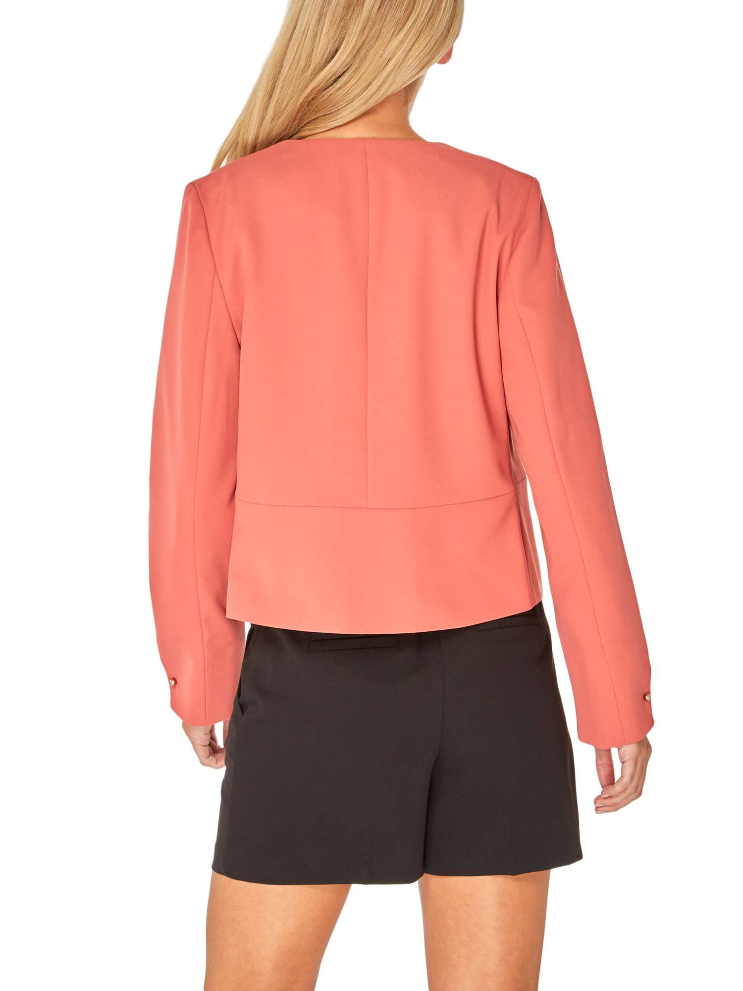 Perkins Dorothy Perkins Bar Bar Dorothy Bar Dorothy Jacket Perkins Jacket Cuff Jacket Cuff Cuff Dorothy Ppnfq8IS