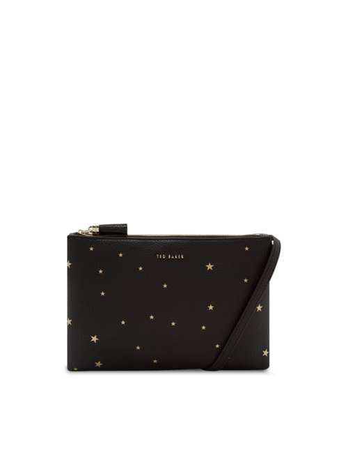 a90b20f178f5 soline-star-embossed-xbody-bag by ted-baker