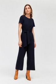 Playsuits Jumpsuits House Of Fraser