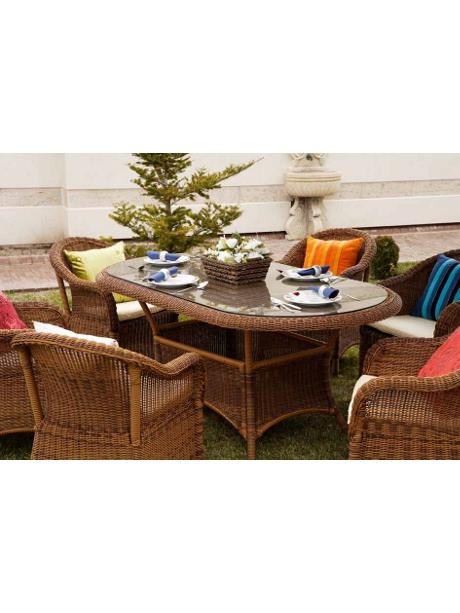 Sweet Cozy Bay Sicilia  Seater Rattan Furniture Java Honey Gard  House  With Engaging Selectedcolor With Cool Secret Garden Boutique Also Wooden Garden Picnic Tables In Addition Gardens With Sheds And Flats For Sale In Welwyn Garden City As Well As How Can I Keep Foxes Out Of My Garden Additionally Bents Garden Centre Manchester From Houseoffrasercouk With   Engaging Cozy Bay Sicilia  Seater Rattan Furniture Java Honey Gard  House  With Cool Selectedcolor And Sweet Secret Garden Boutique Also Wooden Garden Picnic Tables In Addition Gardens With Sheds From Houseoffrasercouk