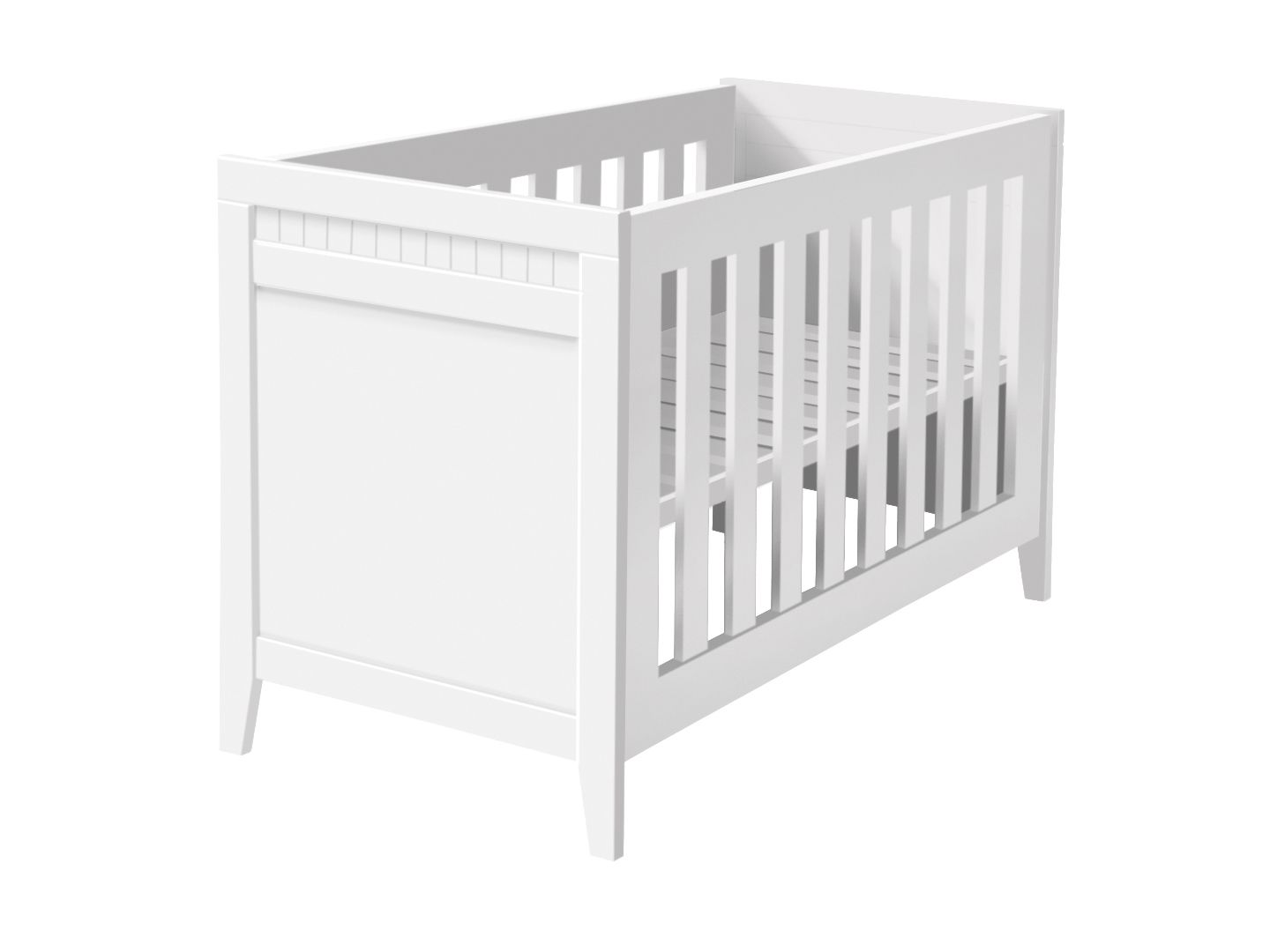 Babystyle chateaux white nursery furniture setBaby Nursery Furniture Sets Clearance Australia  Crib Babies R Us  . Nursery Furniture Sets Clearance Uk. Home Design Ideas
